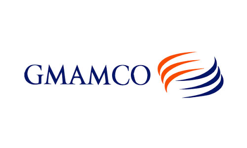 gmamco
