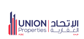Union Properties PJSC